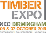 Timber_Expo_Logo_2015_stacked