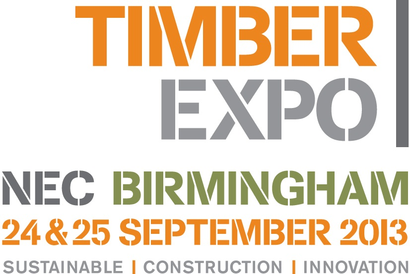 Timber_Expo_Logo_201_40795E__2_