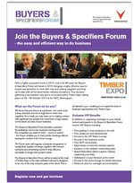 timber_buyers_and_specifiers_flyer